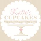 Katies Cupcakes