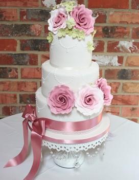 Cake Gallery Katies Cupcakes